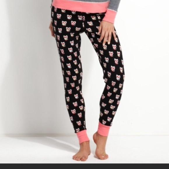 Kensie Intimates   Sleepwear  eb4b51631